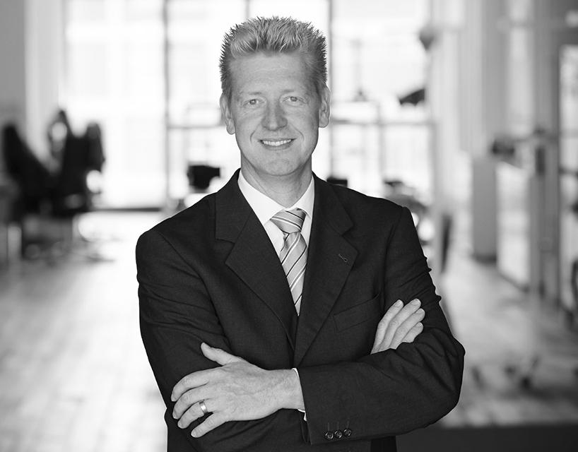 Datenschutzkontor-Andreas-Bethke